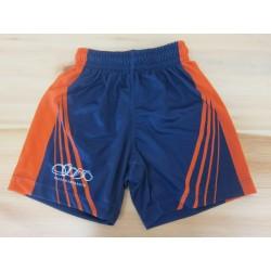 Pantalonetas Fútbol