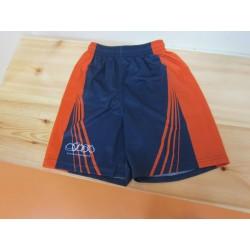 Pantalonetas Basket