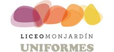 Liceo Monjardín - Uniformes